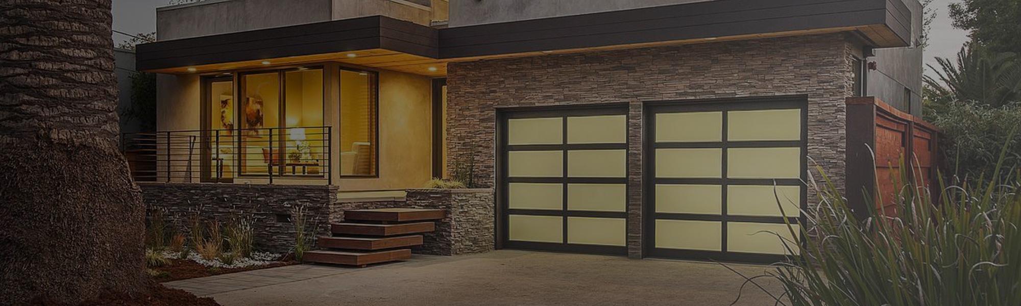 Call 4 garage door repair lakewood call us 562 352 0484 for Garage door repair lakewood
